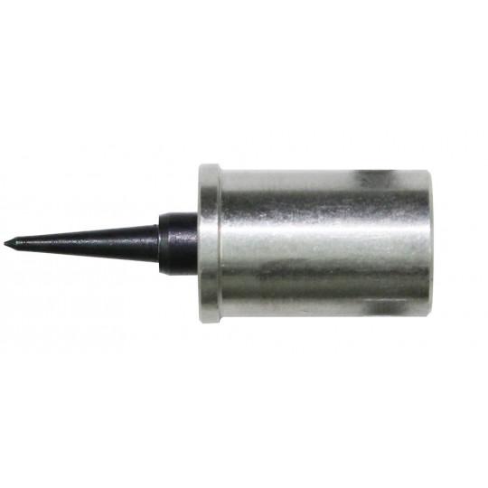 Punching - 3999112 - Ø 0 mm
