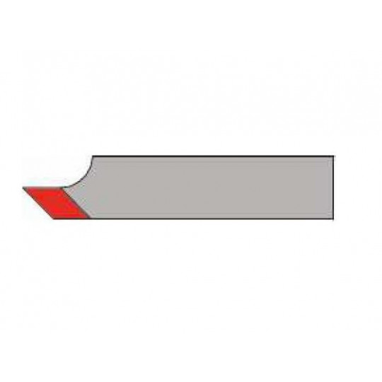 Blade Protek compatible  Ref. K0406 - 47271 - Max. cutting depth 2 mm