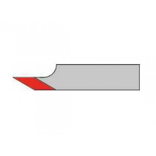 Blade Protek compatible  Ref. K0506 - Max. cutting depth 3.5 mm