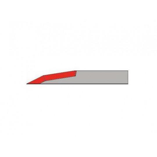 Blade Protek compatible  Ref. K2206 - 47272 - Max. cutting depth 11 mm