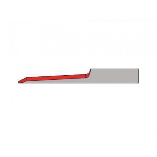 Blade Protek compatible  Ref. K0606 - Max. cutting depth 19 mm