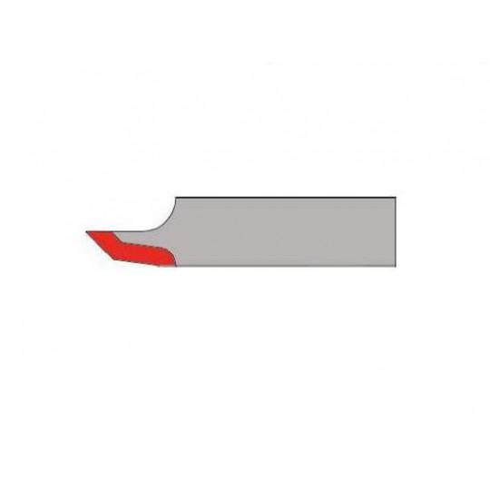 Blade Protek compatible  Ref. K8006 - Max. cutting depth 7 mm
