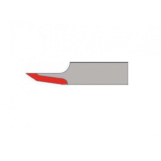 Blade Protek compatible  Ref. K8206 - Max. cutting depth 10.6 mm