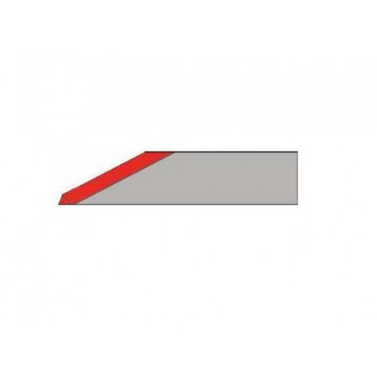 Blade Protek compatible  Ref. K2606 - Max. cutting depth 11 mm