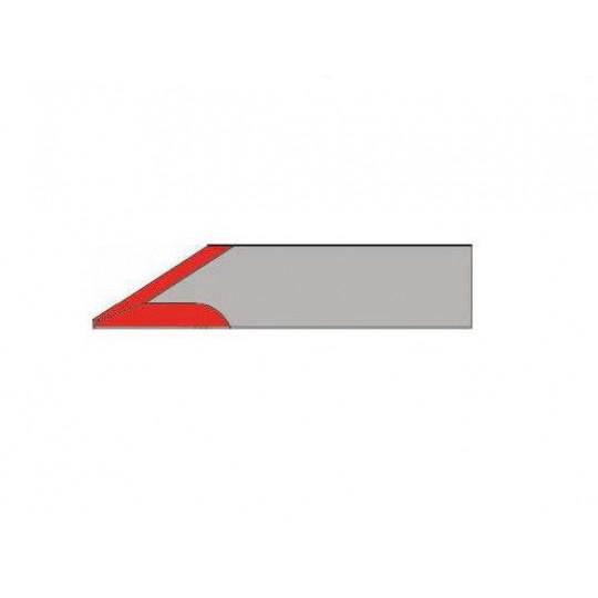 Blade Protek compatible  Ref. K3406 - Max. cutting depth 9 mm