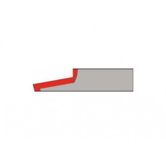 Blade Protek compatible  Ref. K4106 - 47373 - Max. cutting depth 12 mm