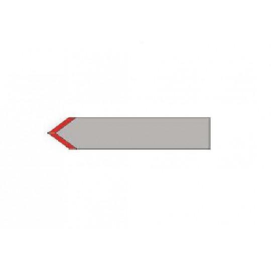 Blade Protek compatible  Ref. K9006 - 47274 - Max. cutting depth 3.9 mm
