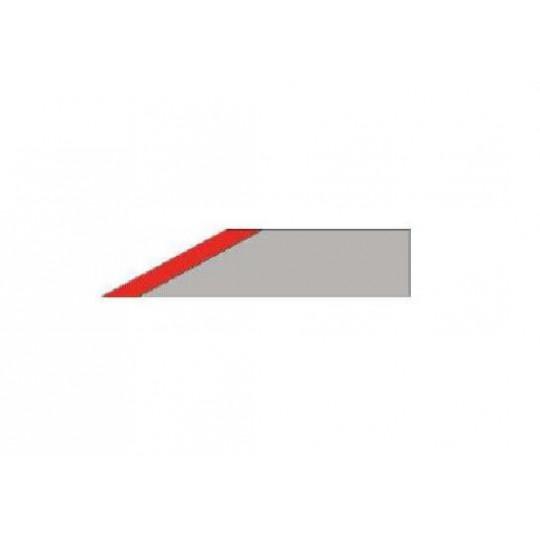 Blade Protek compatible  Ref. K1706 - Max. cutting depth 14 mm