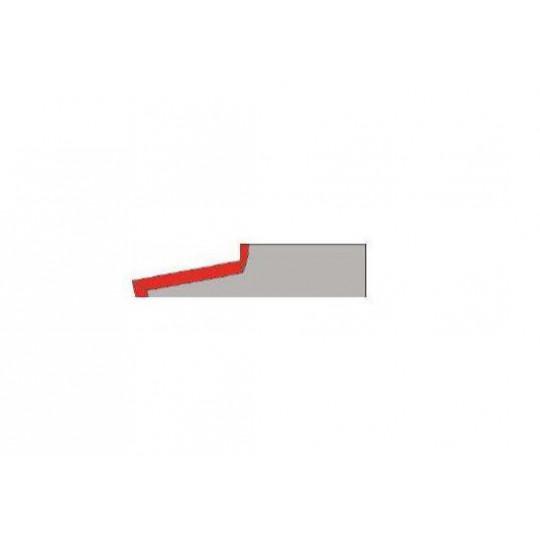 Blade Protek compatible  Ref. K6210 - Max. cutting depth 14 mm
