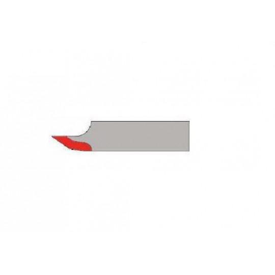 Blade Protek compatible  Ref. K8110 - Max. cutting depth 7 mm