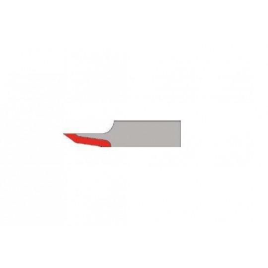 Blade Protek compatible  Ref. K8310 - Max. cutting depth 10.6 mm
