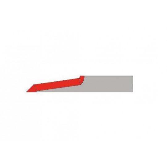 Blade Protek compatible  Ref. K2310 - Max. cutting depth 22 mm