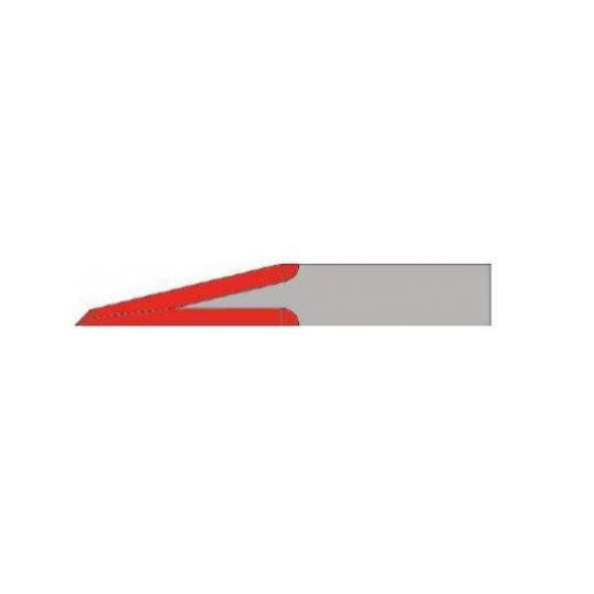 Blade Protek compatible  Ref. K9510 - 47196 - Max. cutting depth 22 mm