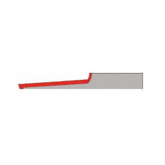 Blade Protek compatible  Ref. K6310 - Max. cutting depth 29 mm