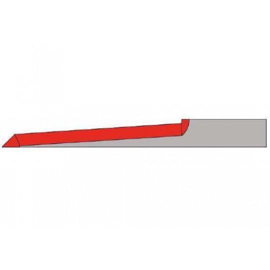 Blade Protek compatible  Ref. K2910 - Max. cutting depth 31 mm