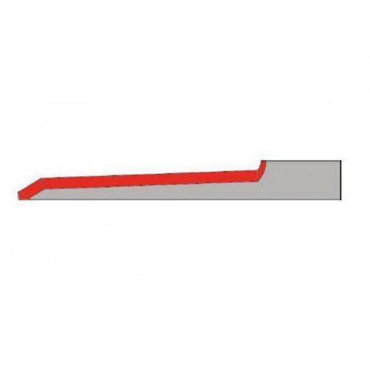 Blade Protek compatible  Ref. K6415 - Max. cutting depth 52 mm