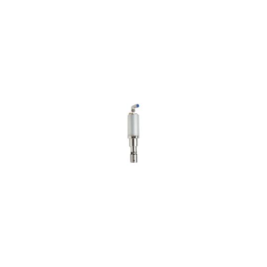 Electiric pneumatic mandrel Acorta compatible