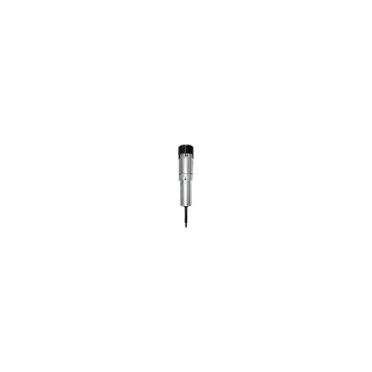 Mandrel Acorta compatible - Electric mandrels