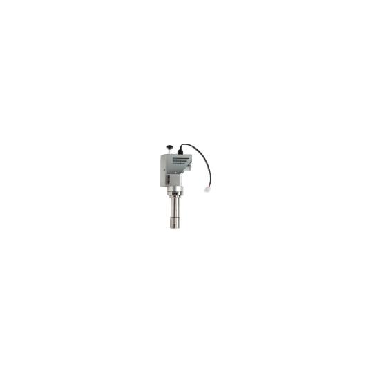 Oscillating and electric mandrel Acorta compatible