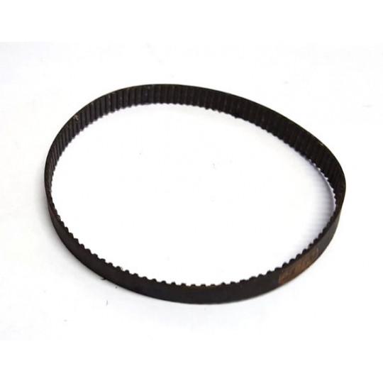 Belt 6 mm.