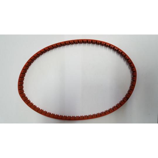 Belt 16 mm.