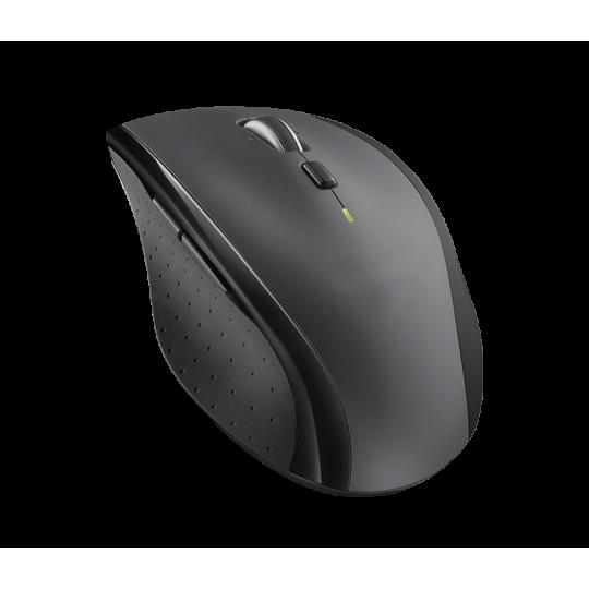 Mouse M 500  cordless Acorta compatible