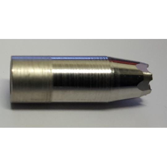 Punching 01030880 - Ø 4.5 mm