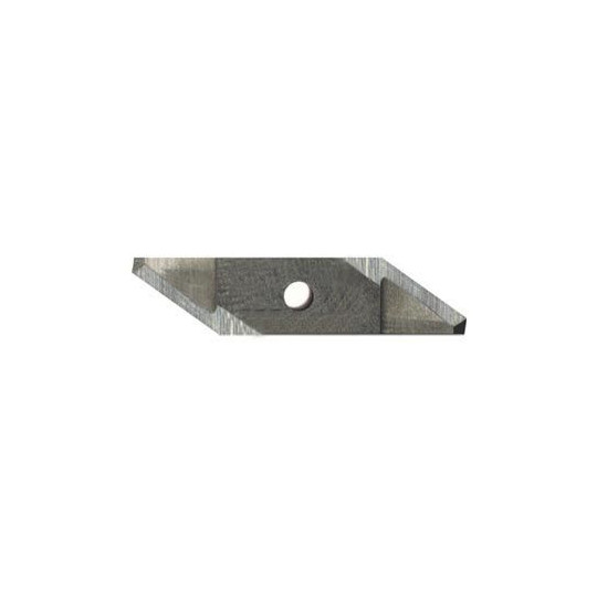 Blade Cutmax compatible - M2N 55 STH1A - 535 091 821