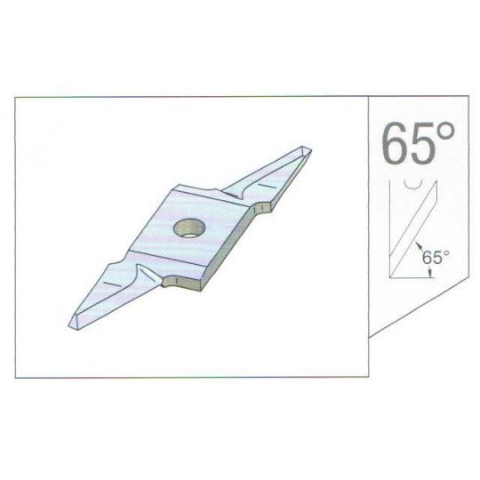Blade Cutmax compatible - M2N 65 SD1A - 535091704