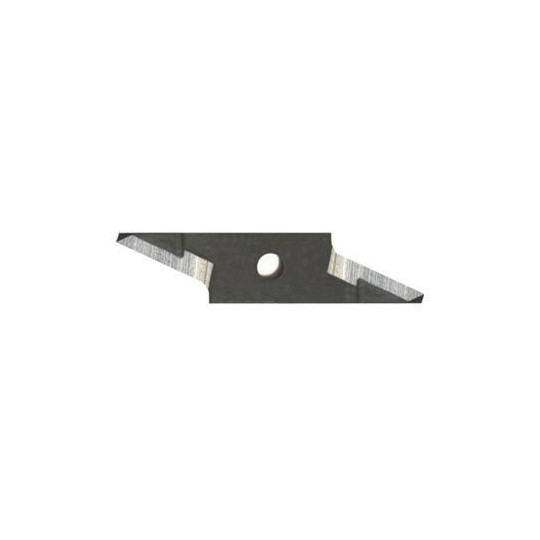 Blade Cutmax compatible - M2N 65 ST1A - 535 091 702