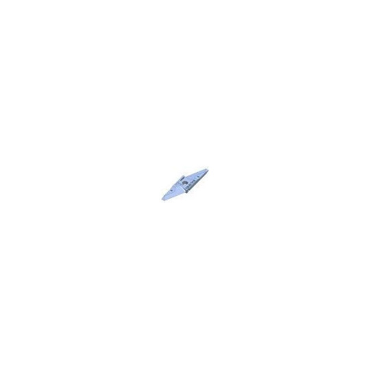 Blade Cutmax compatible - X2N 65 TH1A - 535 091 722