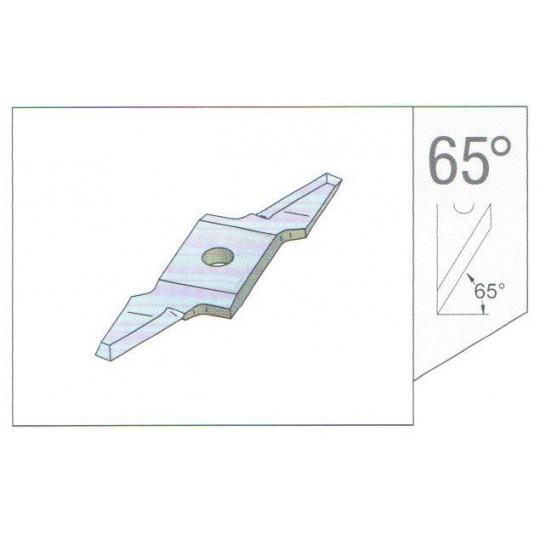 Blade Cutmax compatible - M2N 65 SDH1A - 535 091 706