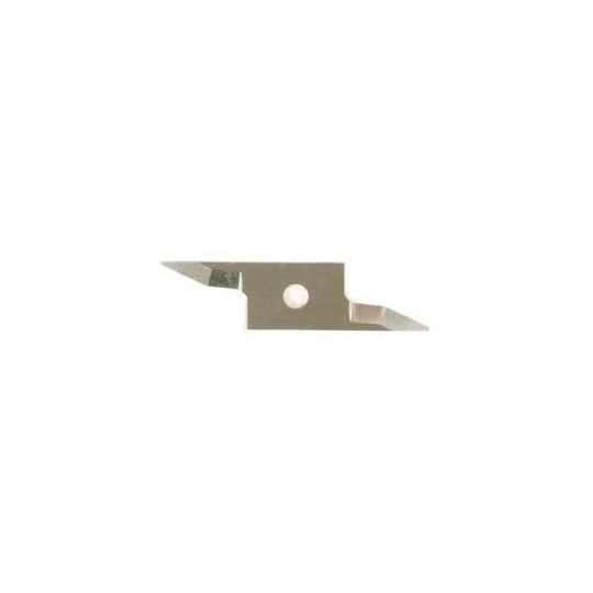 Blade Cutmax compatible - M2N 65 SA1A - 535 090 901