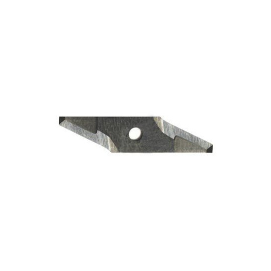 Blade cutmax compatible - M2N 65 STH1A - 535 091 721