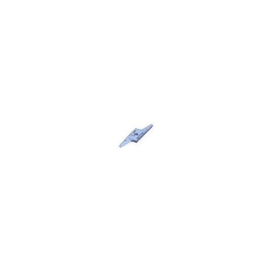 Blade Cutmax compatible - X2N 75 TH1A - 535 000 622