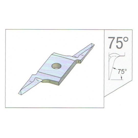 Blade Cutmax - M2N 75 SD1A - 535 097 300