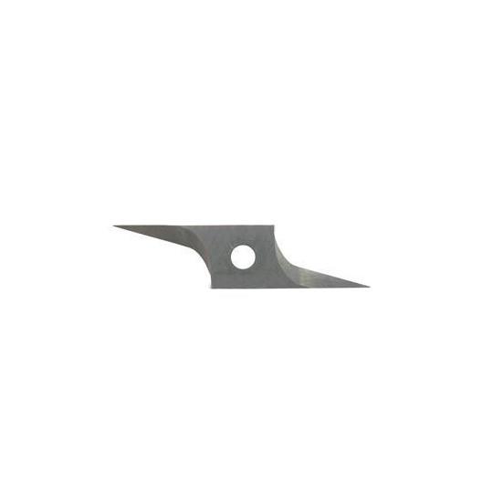 Blade Cutmax compatible - M2N 75 A1A - 535 094 200