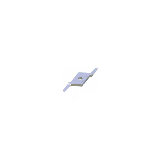 Blade Cutmax compatible - M2N 85 SD1A - 535 097 400