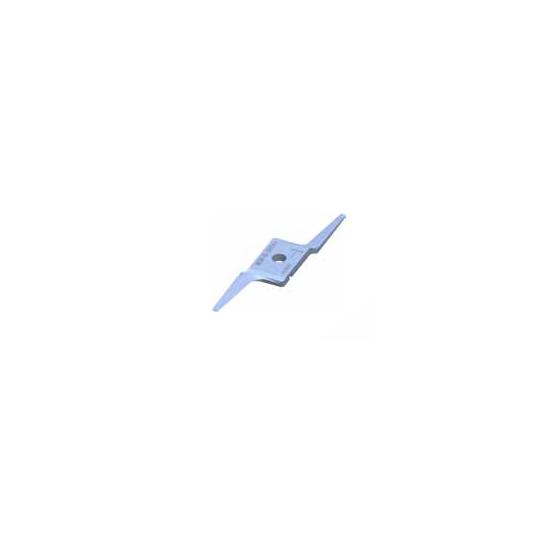 Blade Cutmax compatible - M2N 85 SD1A+ - 535 098 100
