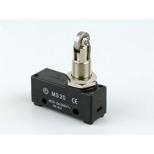 Sensor Output Converter