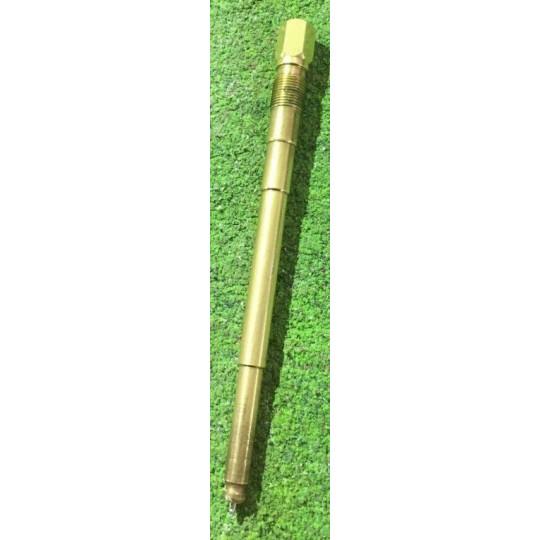 Pen holder G6