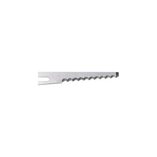 Blade BLD-SF503 - G42423277 - Max cutting depth 40 mm