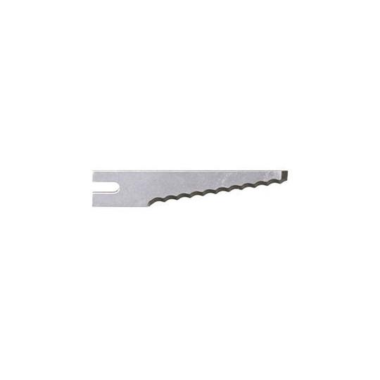 Blade BLD-SF504 - G42423285 - Max cutting depth 40 mm