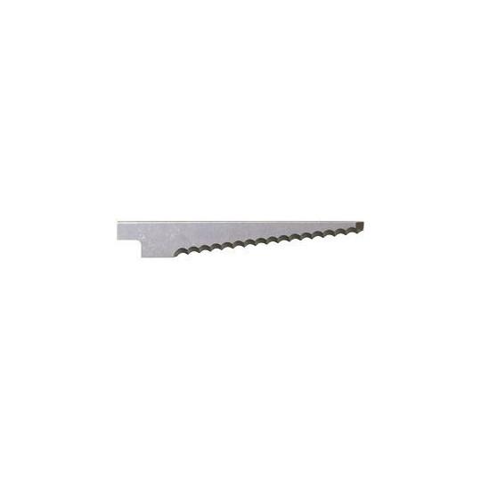 Blade BLD-SF508 - G42423327 - Max cutting depth 60 mm