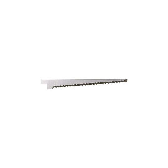 Blade BLD-SF512 - G34019489 - Max cutting depth 86 mm