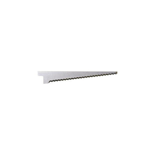Blade BLD-SF513 - G34019471 - Max cutting depth 86 mm