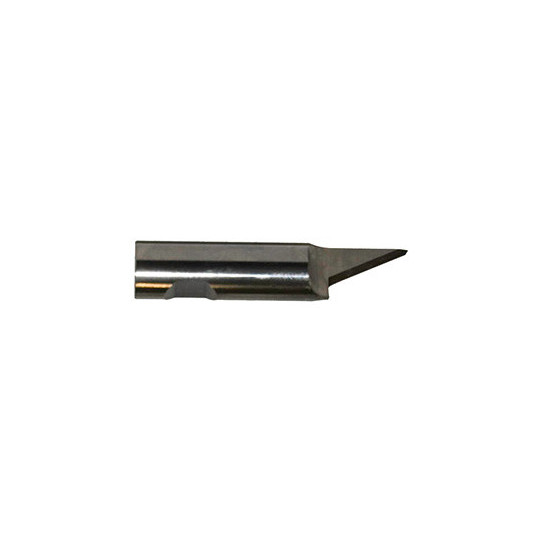 Blade - BLD-SR8124 - G42450494 - Cutting thickness up to 10 mm