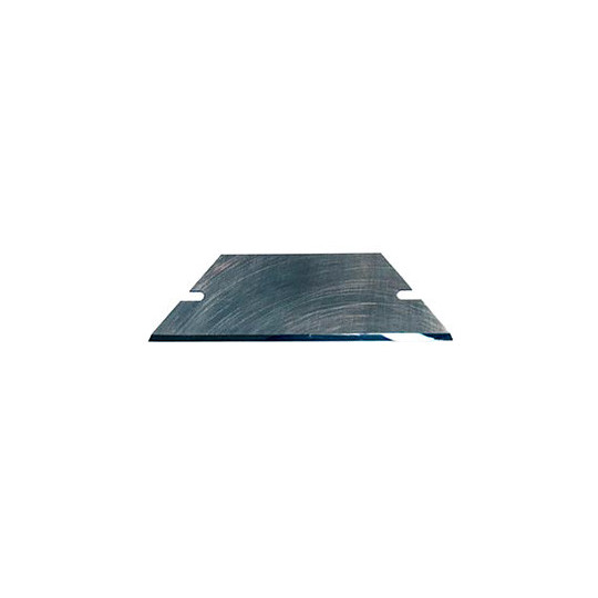 Blade - BLD-TZ230 - G34061218 - Thickness up to 30 mm