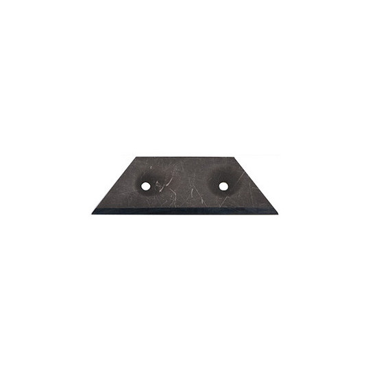 BLD-TZ512 blade - G42448597 - Thickness up to 17 mm