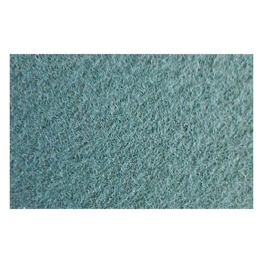Ws Grey from 3 mm - Dimen. 1600 x 2100